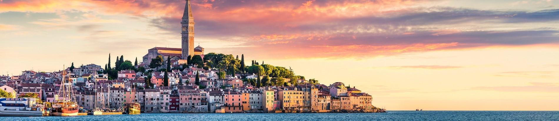 Wat te doen in Istrië